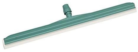 TTS Wasserschieber 45 cm