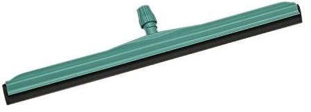 TTS Wasserschieber 55 cm