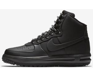 wholesale dealer 28a06 ad859 Nike Lunar Force 1  18