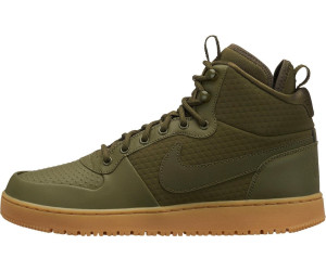 sports shoes 642ac 28205 Nike Ebernon Mid Winter