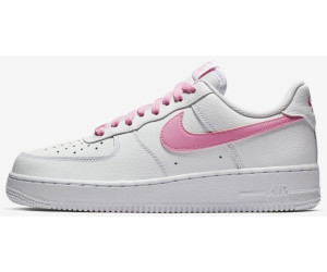 1 whitepsychic Essential Air Force pink '07 Women Nike ab yv76gImYbf