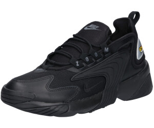 Buy Nike Zoom 2K from £54.99 (Today) – Best Deals on idealo ...