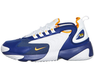 Nike Zoom 2K au meilleur prix | Avril 2020 | idealo.fr