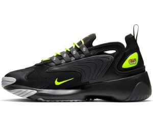 Nike Zoom 2K au meilleur prix   Septembre 2021   idealo.fr