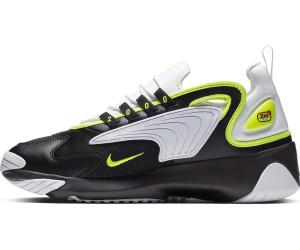 Nike Zoom 2K au meilleur prix | Septembre 2021 | idealo.fr