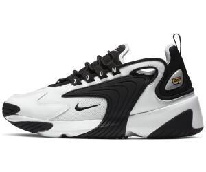 Nike Zoom 2K Women White/Black ab 81,95 € (Juli 2019 Preise ...