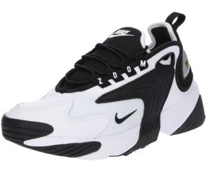 Nike Zoom 2K Women white/black au meilleur prix sur idealo.fr