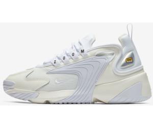 cbb4c551c94ba Nike Zoom 2K Women Sail Black White ab € 67