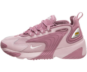 Nike Zoom 2K Women plum dust/plum chalk/pale pink ab 66,99 ...
