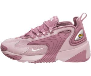 Nike Zoom 2K Women Plum DustPlum ChalkPale Pink ab </p>                     </div>   <!--bof Product URL --> <!--eof Product URL --> <!--bof Quantity Discounts table --> <!--eof Quantity Discounts table --> </div>                        </dd> <dt class=