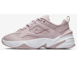 Nike M2K Tekno Women plum chalkplum dustsummit whiteplum