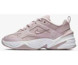 TEKNO - Nike M2K Tekno Women plum chalk/plum dust/summit ...