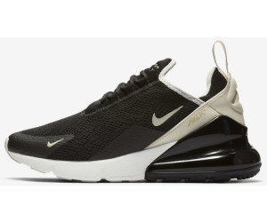 Nike Air Max 270 Women blacklight boneplatinum tintlight