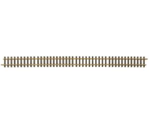 35200 G-Gerades Gleis 320 mm Piko