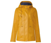 outlet store sale new list save up to 80% Cecil Jacke Gelb bei idealo.de