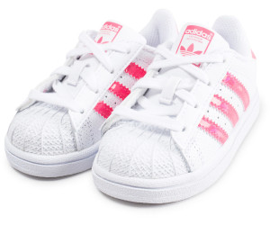 Adidas Superstar Junior a € 41,03 | Febbraio 2020 | Miglior