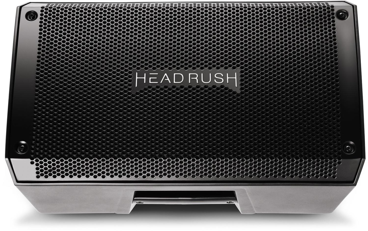 Image of Headrush FRFR-108