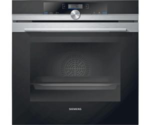 Siemens EQ872DV01R ab € 1 549,05 | Preisvergleich bei idealo.at