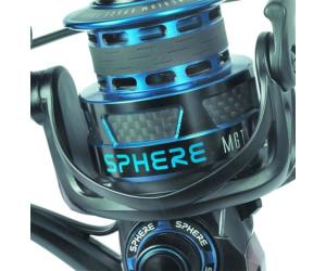 Browning Sphere MgTi ab € 94,44 | Preisvergleich bei idealo.at