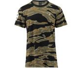 G-Star Tertil tigerstripe camouflage print 4042bd5ddf