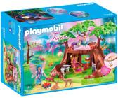 Playmobil Preisvergleich Gunstig Bei Idealo Kaufen