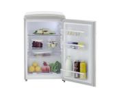 Amerikanischer Kühlschrank Eintürig : Kühlschrank 75 cm breite preisvergleich günstig bei idealo kaufen