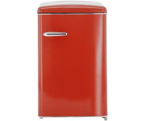 Retro Kühlschrank Neckermann : Neckermann elektronik gebraucht kaufen ebay kleinanzeigen