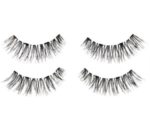 6db8a992346 Buy Ardell Magnetic Lashes Double Demi Wispies from £8.40 – Best ...