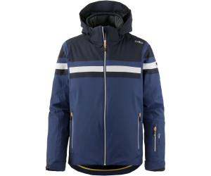 Website für Rabatt heiß-verkauf freiheit Abstand wählen CMP Ski Jacket Clima Protect Des Alpes Pro ab 98,47 ...