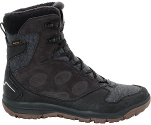 Jack Wolfskin Vancouver Texapore High M phantom ab 72,53
