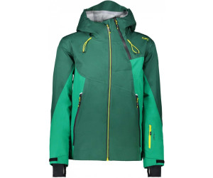 e0893923c Buy CMP 3-Layer Jacket Clima Protect Badia (38W0847) from £105.20 ...