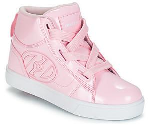 HEELYS, Schuhe mit Rollen für Mädchen, High Line, rosa