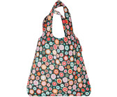 26549e112d81d Reisenthel Mini Maxi Shopper happy flowers