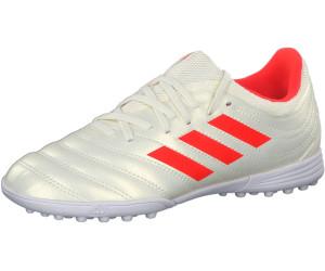 Geschäft Laufschuhe 100% Qualitätsgarantie Adidas Copa 19.3 TF ab 24,77 € (Oktober 2019 Preise ...