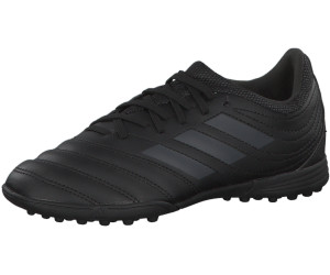 7fe314ee2 Buy Adidas Copa 19.3 TF from £15.88 – Best Deals on idealo.co.uk