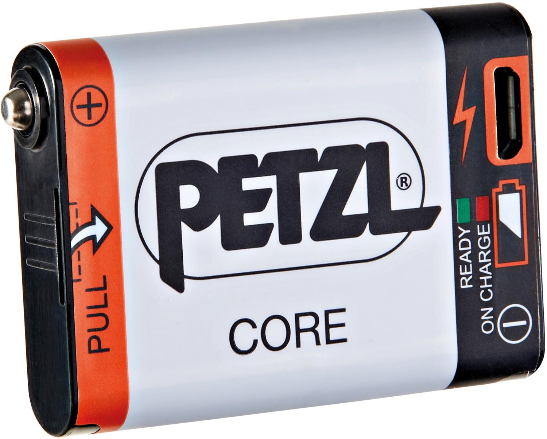 Petzl Core (203091)