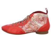 Stiefeletten Idealo Shoes PreisvergleichGünstig Bei Think trdCshQ
