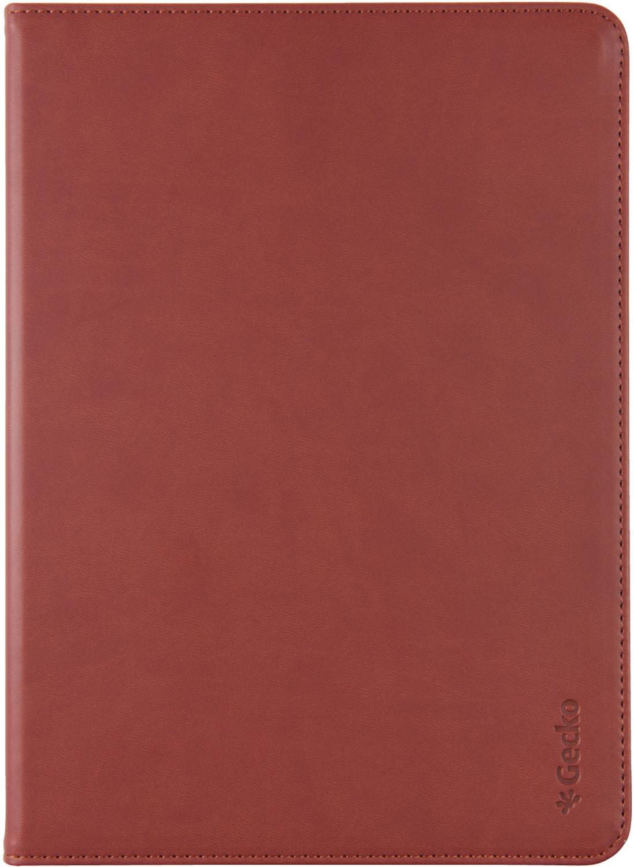 #Gecko Covers Easy-Click iPad Pro 11 braun#