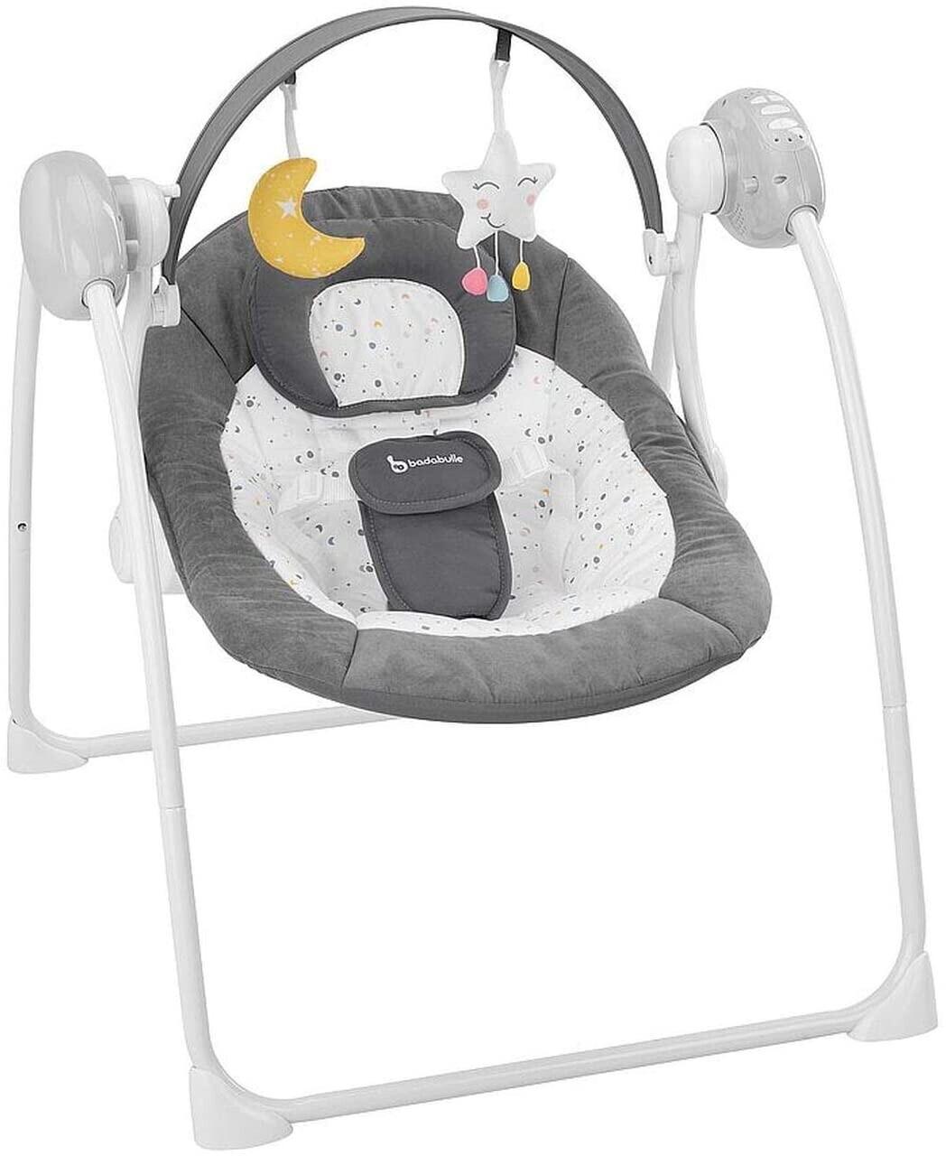 Babymoov Comfort