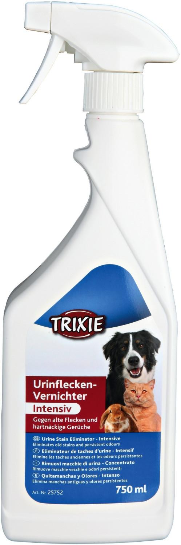 Trixie Urinflecken-Vernichter Intensiv 750 ml