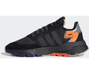 chaussure nite jogger adidas homme