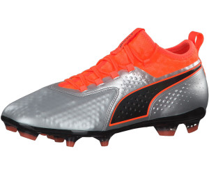 PUMA ONE 2 Leather FG Football Boots