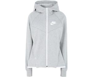 Nike Sportswear Tech Fleece Windrunner (930759) a € 98,06