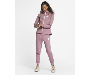 a662e78f2e9e21 Nike Sportswear Tech Fleece Windrunner (930759) a € 67,21 | Miglior ...