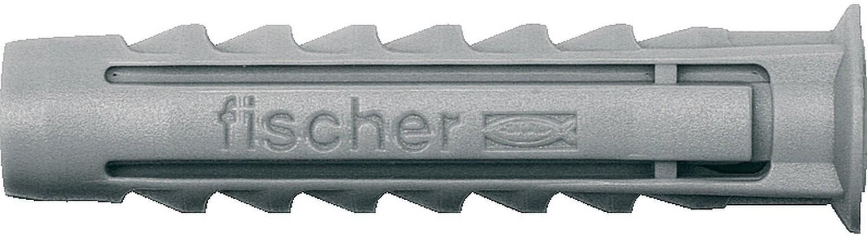 Fischer SX 5 x 25 K 50 St.