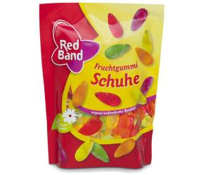Red Band Fruchtgummi Schuhe (200g)