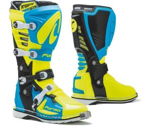 Boots 99 0 €Compara Idealo Desde Precios Predator Forma Boot En 20 2 nOk8NZX0wP
