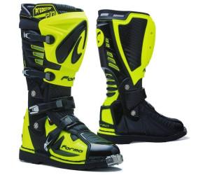 Bottes Boots Predator 0 sur au meilleur prix Forma 2 BCxoeWrd