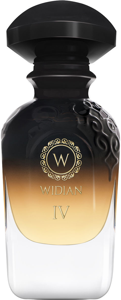 Widian Widian IV Eau de Parfum (50ml)