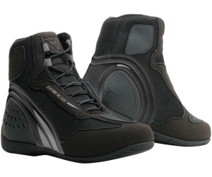71f696d7b Dainese D1 Air Lady Boot desde 111
